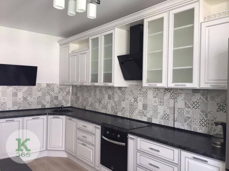Классическая кухня Мебель Даром артикул: 000708122
