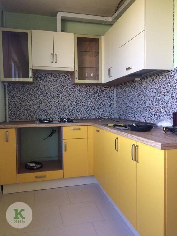 Кухня Планета Комфорта Артикул 000713687
