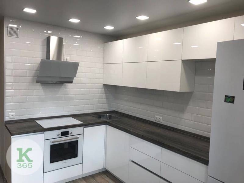 Встроенная кухня Пеликан артикул: 000724882