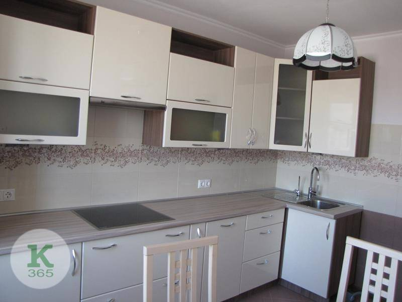 Компактная кухня Кент артикул: 00078680