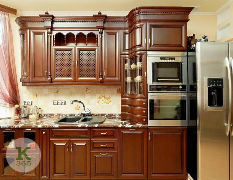 Кухня Айвори артикул: 80000