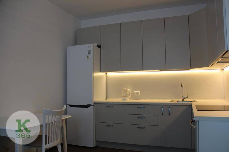 Кухня под ключ Компас-стиль артикул: 000817578