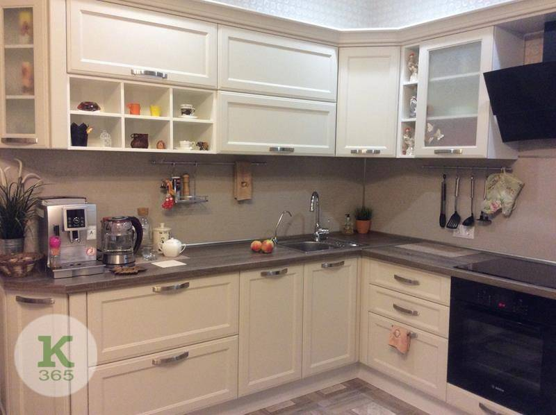Кухня для гостиной Айленд артикул: 000823556