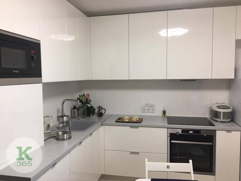 Кухня Брют Артикул 00090180