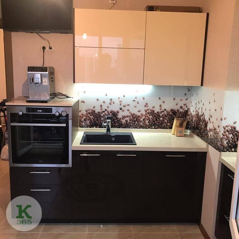 Кухня для гостиной НТКО артикул: 000903260