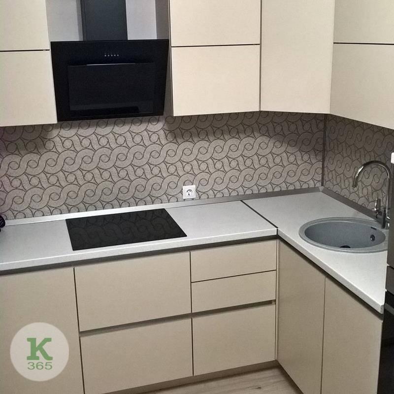Кухонный гарнитур 92 артикул: 000928525