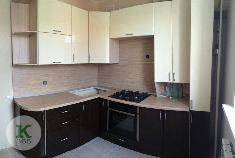 Кухонная мебель Бэлла артикул: 00098